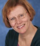 Dr. Sirkka-Liisa Zeder